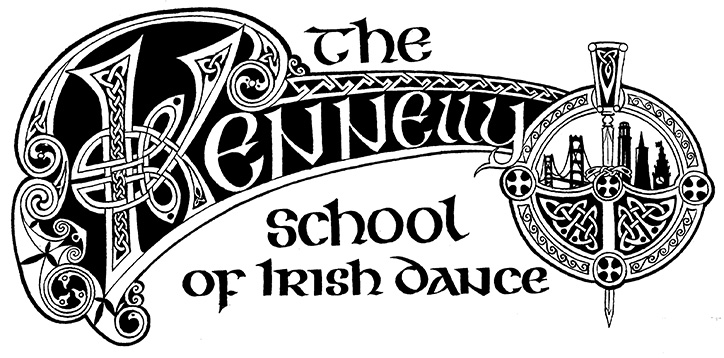 Kennelly School of Irish Dance